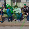 20190317_131929 - 0055 - Saint Patrick's Day Parade