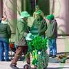 20190317_131052 - 0036 - Saint Patrick's Day Parade