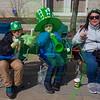 20190317_131920 - 0054 - Saint Patrick's Day Parade