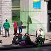 20190317_130311 - 0009 - Saint Patrick's Day Parade