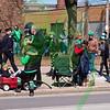 20190317_130704 - 0030 - Saint Patrick's Day Parade