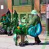 20190317_130938 - 0033 - Saint Patrick's Day Parade