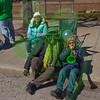 20190317_131604 - 0049 - Saint Patrick's Day Parade