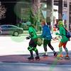 20190317_130608 - 0023 - Saint Patrick's Day Parade