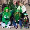 20190317_131330 - 0041 - Saint Patrick's Day Parade