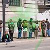20190317_130302 - 0007 - Saint Patrick's Day Parade