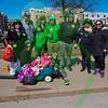 20190317_132250 - 0059 - Saint Patrick's Day Parade