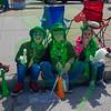 20190317_132024 - 0056 - Saint Patrick's Day Parade