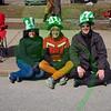 20190317_132355 - 0060 - Saint Patrick's Day Parade
