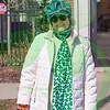20190317_131853 - 0053 - Saint Patrick's Day Parade
