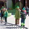 20190317_130356 - 0012 - Saint Patrick's Day Parade