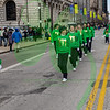 20190317_154114 - 1208 - Saint Patrick's Day Parade