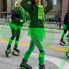 20190317_153654 - 1168 - Saint Patrick's Day Parade