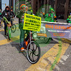 20190317_160028 - 1334 - Saint Patrick's Day Parade