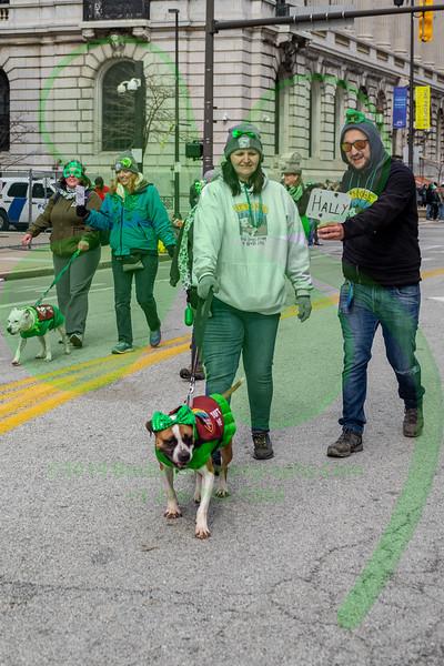 20190317_153931 - 1189 - Saint Patrick's Day Parade