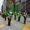 20190317_153147 - 1103 - Saint Patrick's Day Parade