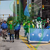20190317_155932 - 1320 - Saint Patrick's Day Parade