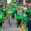 20190317_152439 - 1012 - Saint Patrick's Day Parade