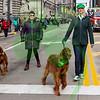 20190317_152316 - 0993 - Saint Patrick's Day Parade