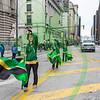 20190317_152716 - 1048 - Saint Patrick's Day Parade