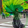 20190317_154423 - 1245 - Saint Patrick's Day Parade