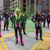 20190317_152900 - 1063 - Saint Patrick's Day Parade