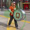 20190317_155327 - 0054 - Saint Patrick Day Parade