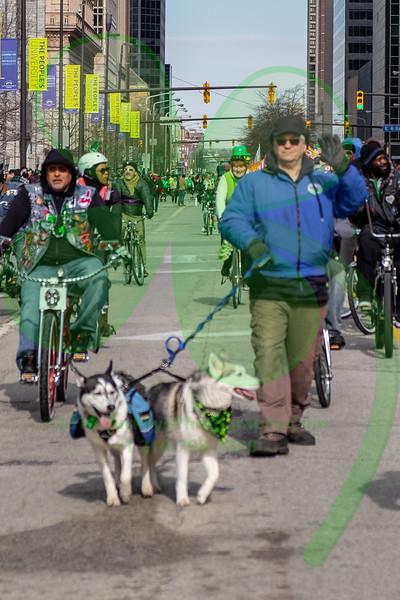 20190317_155943 - 1323 - Saint Patrick's Day Parade