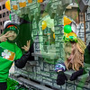 20190317_152524 - 1022 - Saint Patrick's Day Parade