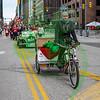 20190317_153243 - 1116 - Saint Patrick's Day Parade