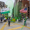 20190317_154223 - 1222 - Saint Patrick's Day Parade