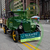 20190317_153610 - 1158 - Saint Patrick's Day Parade