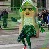 20190317_151928 - 0954 - Saint Patrick's Day Parade