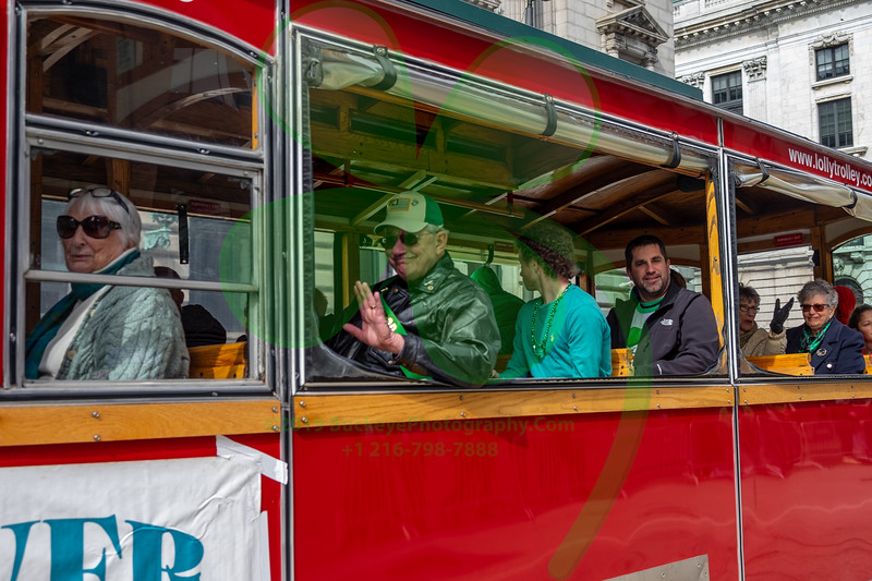 20190317_151859 - 0944 - Saint Patrick's Day Parade
