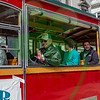20190317_151859 - 0944 - Saint Patrick's Day Parade