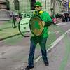 20190317_153601 - 1156 - Saint Patrick's Day Parade