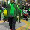 20190317_151753 - 0929 - Saint Patrick's Day Parade