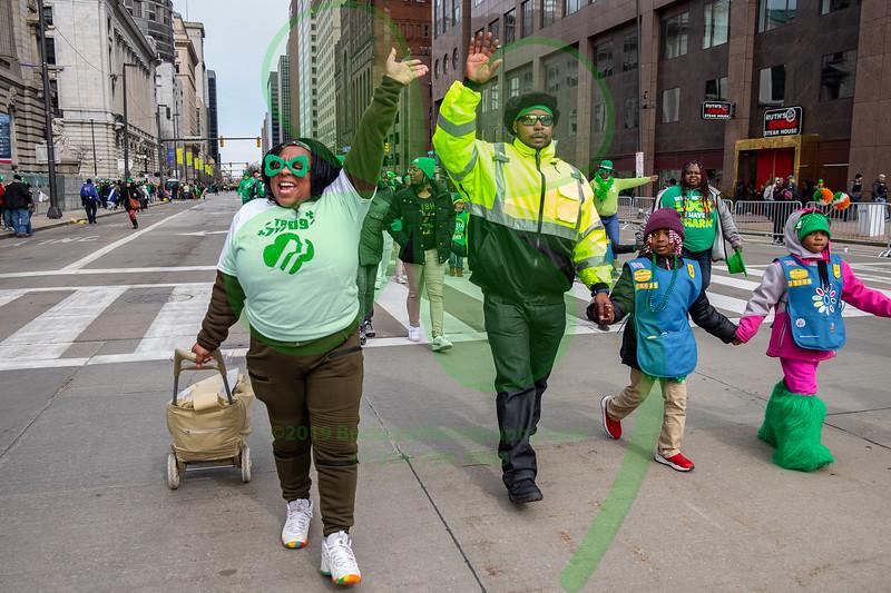 20190317_154307 - 1228 - Saint Patrick's Day Parade