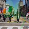 20190317_142115 - 0233 - Saint Patrick's Day Parade