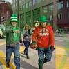 20190317_155331 - 0055 - Saint Patrick Day Parade