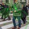 20190317_142139 - 0239 - Saint Patrick's Day Parade