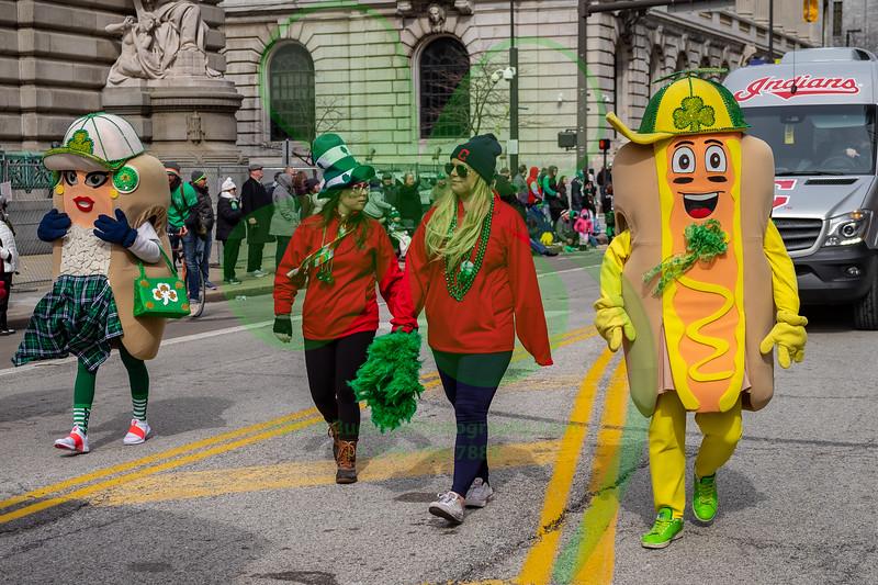 20190317_151918 - 0950 - Saint Patrick's Day Parade