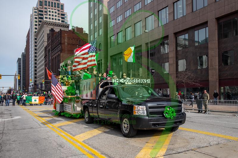 20190317_155832 - 1303 - Saint Patrick's Day Parade