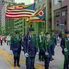 20190317_153304 - 1119 - Saint Patrick's Day Parade