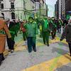 20190317_151750 - 0928 - Saint Patrick's Day Parade