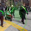 20190317_151754 - 0930 - Saint Patrick's Day Parade
