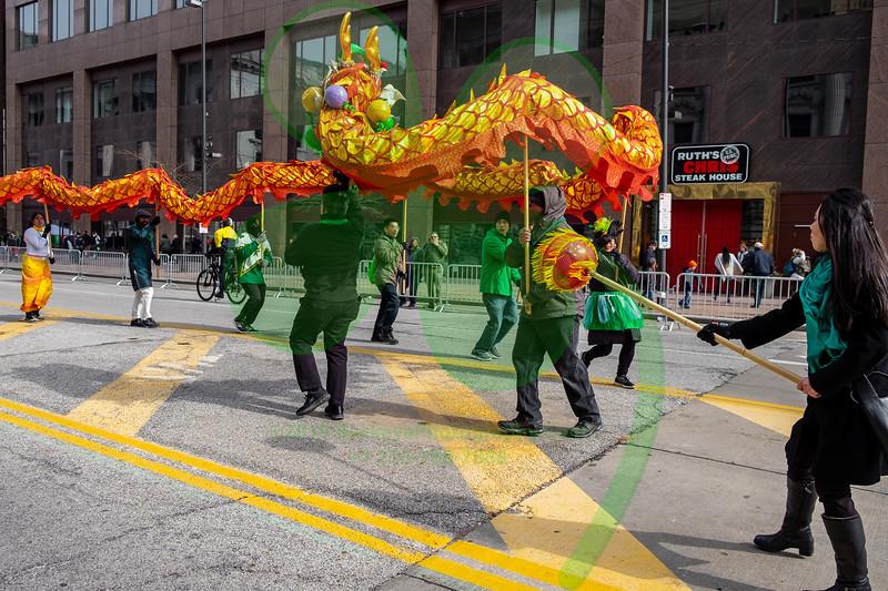 20190317_160127 - 1352 - Saint Patrick's Day Parade