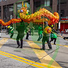 20190317_160127 - 1352 - Saint Patrick's Day Parade