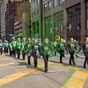20190317_155723 - 0094 - Saint Patrick Day Parade