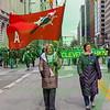 20190317_153516 - 1144 - Saint Patrick's Day Parade
